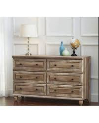 better homes and gardens crossmill coffee table amazing deal on better homes and gardens crossmill dresser