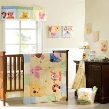 Babies R Us Bedding For Cribs Babies R Us Owl Crib Bedding Baby Boy Lambs Safari Express