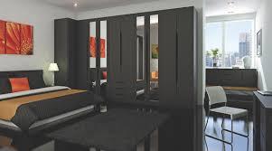 Bandq Bedroom Furniture Contemporary Black Bedroom Furniture Contemporary Bedroom Great