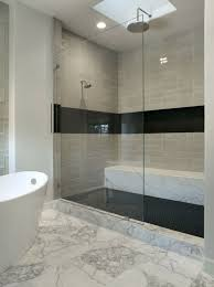 bathroom 2017 design luxury small bathroom shower with glass