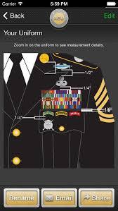 best 25 army service uniform ideas on pinterest us army