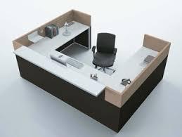 Revit Reception Desk Eos Reception Desk By Castellani It