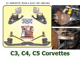 c4 corvette shocks trust the air suspension ride pros find exclusive deals on