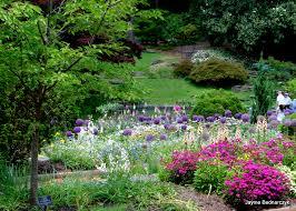 Family Garden Durham Nc Sarah B Duke Gardens Entwinedlife