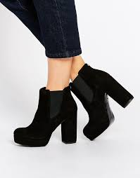 womens ugg boots kurt geiger best 25 kurt geiger boots ideas on kurt geiger trends