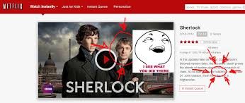 Funny Sherlock Memes - sherlock though hobbling i see what you did there know your