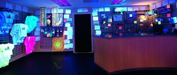 blacklight bedroom blacklight room designs