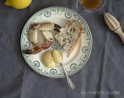 cuisiner un tourteau comment cuire un tourteau les mains à la pâte les mains à la pâte