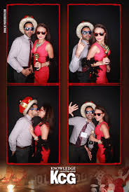 How Much Does It Cost To Rent A Photo Booth Dc Photobooth Photobooth Rentals U2013 Weddings Parties Events