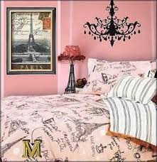 Eiffel Tower Room Decor 91 Best Eiffel Tower Images On Pinterest Eiffel Towers Love And