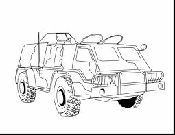 marvelous army helicopter coloring pages with army coloring pages