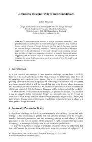 research design thesis example essay on research design