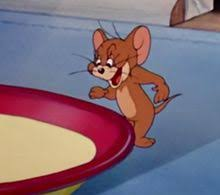 jerry mouse animated muscle men wiki fandom powered wikia