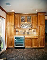 excellent kitchen cabinet wine rack insert 18 on small home