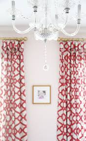 364 best windows that wow images on pinterest window treatments