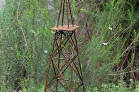 Garden Decor Accessories 16 Rustic Garden Decor Windmill Rustic Garden Decor Antique
