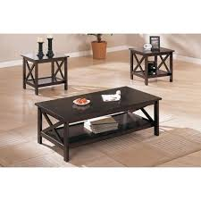 coffee tables and side tables coffee table side table sleep collection mattress