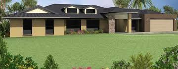 home designs acreage qld acreage designs archive house plans queensland