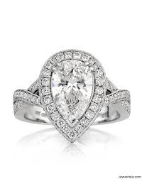 Kay Jewelers Wedding Rings For Her by Top 10 Engagement Ring Designs