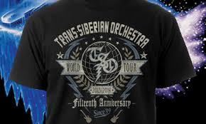 trans siberian orchestra fan club trans siberian orchestra home