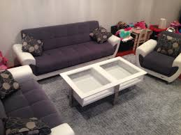 Furniture Upholstery Chicago Sofa Cleaning Chicago 312 444 0082