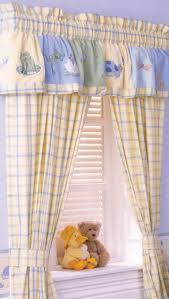Ebay Pottery Barn Drapes Curtains Roman Shade For The Home Ideas Plus Ideas Pottery Barn