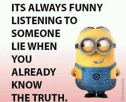 cool quotes about always someone lie already the