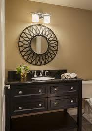 Small Sink For Powder Room Small Sinks For Powder Room Efficiency Nytexas