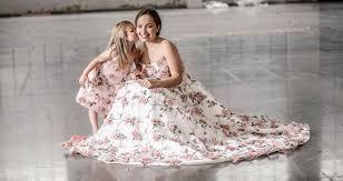 brautkleider m nchengladbach startseite couture mariage