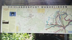 Baumholder Germany Map by Hoapilieurotrip2016 Trier Dreilandenpunt U0026 Abbaye D U0027orval U2013 A