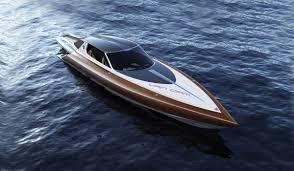 bugatti boat van dam custom boats vandamboats twitter