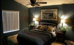 Home Design Ideas In Hindi Home Design Ideas In Hindi Brightchat Co