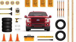 How Much Is A New F150 2018 Ford F 150 Truck America U0027s Best Full Size Pickup Ford Com