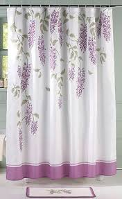 Shower Curtains Ebay 30 Best Shower Curtains Images On Pinterest Shower Curtains