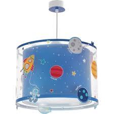 lustre chambre garcon lustre de chambre enfant achat vente lustre de chambre enfant