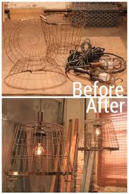 220 best diy ligthing images on pinterest projects crafts and