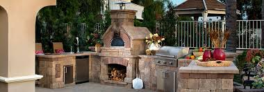 outdoor brick ovens u0026 designs from belgard hardscapes dome shaped
