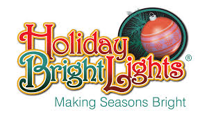 holiday bright lights c9 holiday decorating lights brands