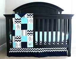 Baby Boy Nursery Bedding Set Sports Nursery Bedding Sgmun Club
