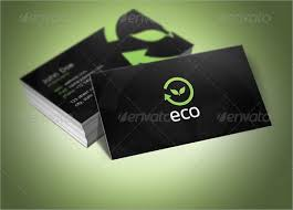 Business Card Template Jpg 18 Recycled Business Cards Free Psd Ai Eps Format Download