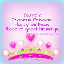 212 best birthday greetings pic images on pinterest birthday