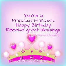 139 best happy birthday diva images on pinterest birthday cards