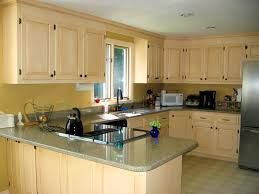 how to make kitchen cabinet doors youtube wallpaper photos hd