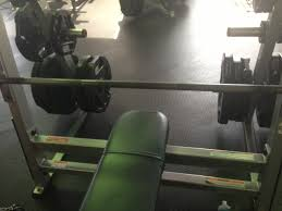 How Much Does Bench Bar Weigh 13 How Much Does A Bench Bar Weigh Dwayne Johnson Shows Off