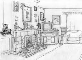 draw a room draw living room coma frique studio 7c192cd1776b