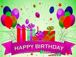 free animated birthday cards musical birthday cards uk birthday party ideas