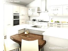 german kitchen furniture the characteristics of german kitchen design kitchen design