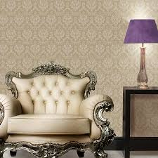 wallpaper for livingroom compare prices on flower wallpaper for livingroom online shopping