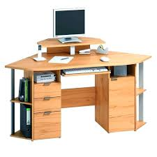 Corner Office Desk Corner Office Desk Photo Engaging Corner Computer Desks For Home