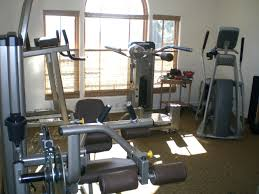 personal trainer rates u0026 packages in santa monica